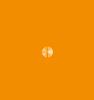 Cabinet d'Avocats Portal Logo